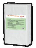 Böck Traunsteiner Silo Füllstoffmischung fein zur Stabilisierung von BÖCK Bodenfix 2K