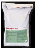 Böck Traunsteiner Silo Multispachtel zum Ausbessern von Silowänden und Betonoberflächen