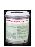 Böck Traunsteiner Silo Epoxidharz 2K
