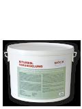 Böck Traunsteiner Silo Bitumenversiegelung zum Schutz und Regenerieren von Bitumenfugen